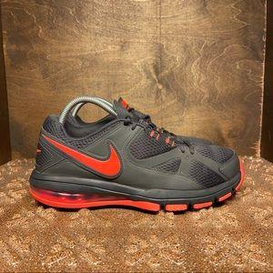 Nike Air Max Compete TR